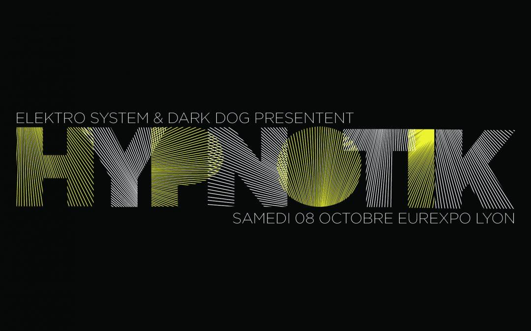 Hypnotik 2016