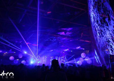 Hypnotik-2015_ambiance-10