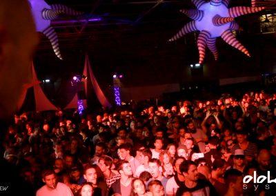 Hypnotik-2015_ambiance-12