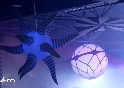 Hypnotik-2015_deco-06