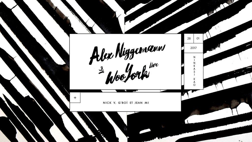 woo_york_alex_niggemann_final3